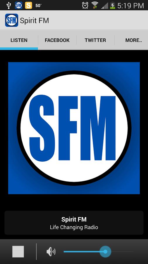 Moto z fm radio apk | Radio FM for Android  2020-03-03