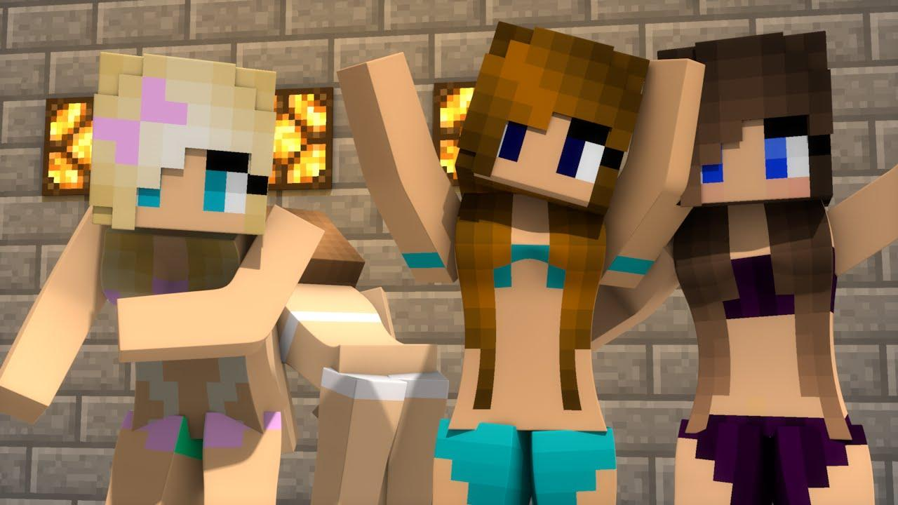 Hot Skins For Minecraft PE APK Download Android Books - Skins para minecraft pe ultima version