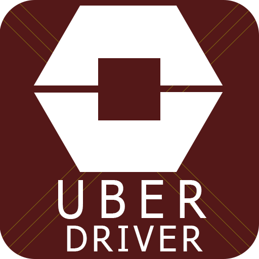 Free Uber Driver App Guide 3 APK Download - Android cats