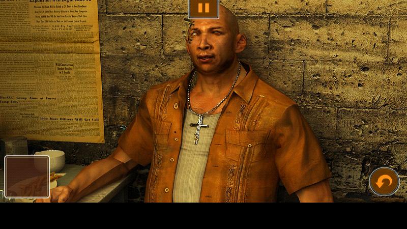 Prison Break: Alcatraz (Free) 1 0 APK Download - Android Action Games