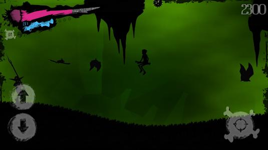 Darkmouth - Legendenjagd! 1.03 screenshot 14