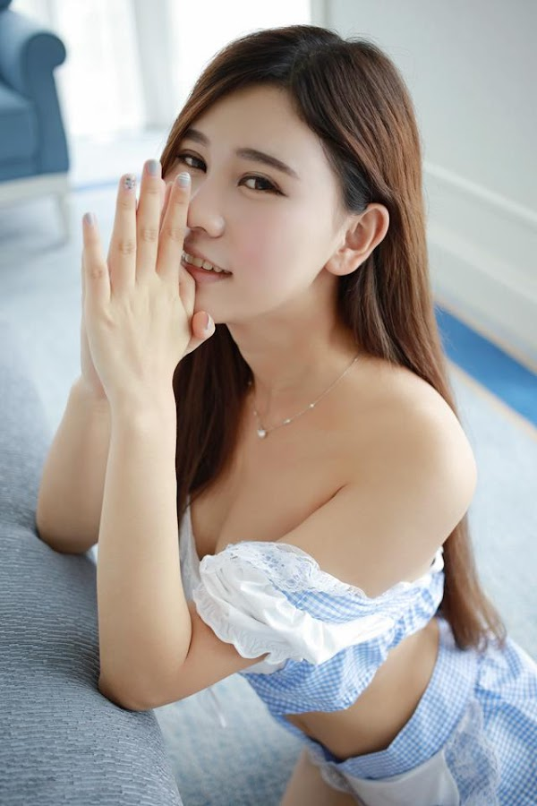tennessee asian girl personals Asia friendfinder is the largest online internet asian dating and social networking site to meet single asian women and asian men across the world we are the first asian dating web site catering specifically to asians.
