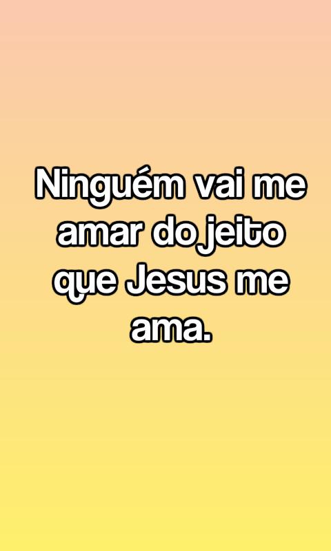 Frases Indiretas Amor Não Correspondido 10 Apk Download Android