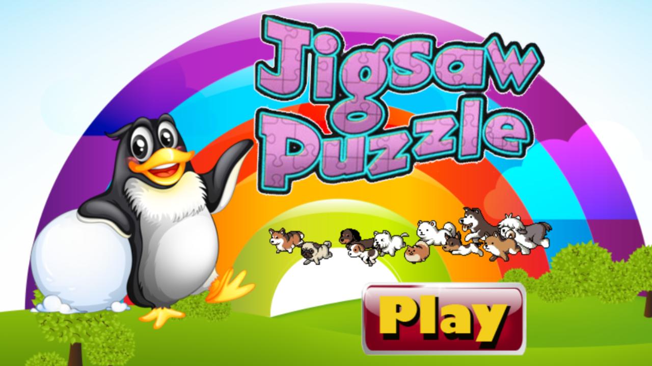 Penguin Car Racing Games