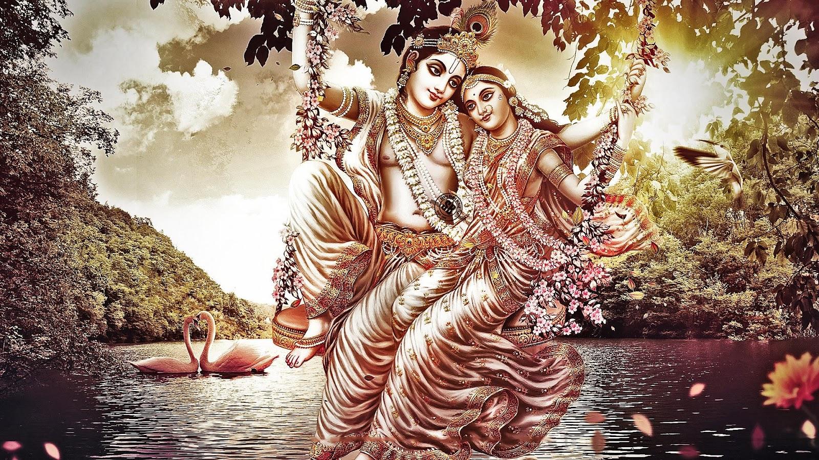 Music Wallpaper Hd Apk Download: Hindu God HD Wallpapers 1.0 APK Download
