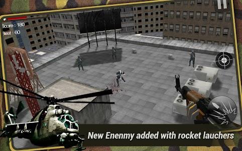 Final War - Counter Terrorist 1.6 screenshot 14