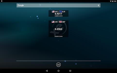 XE Currency  screenshot 10