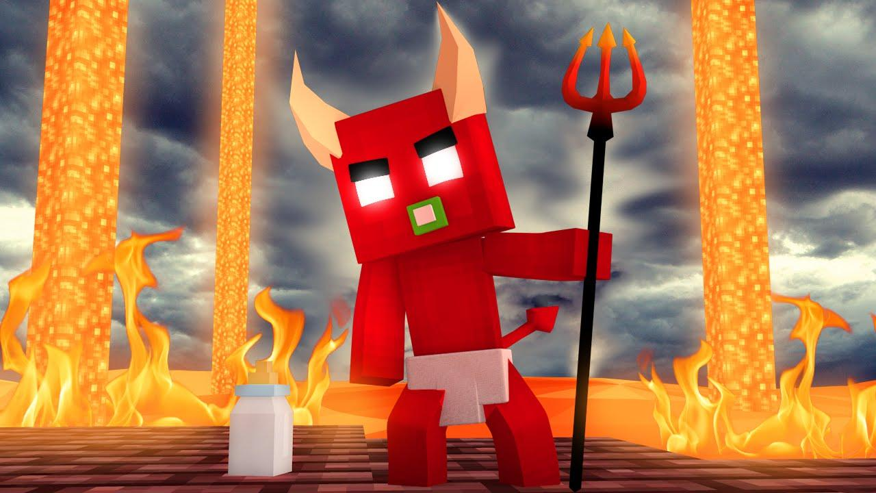 Baby Skins For Minecraft PE APK Download Android Entertainment - Skins para o minecraft baby