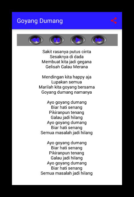 Kumpulan Lagu Cita Citata Mp3 1 0 Apk Download Android Music Audio Apps
