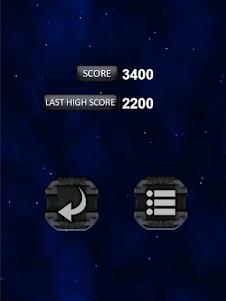 Super Space Heroes! 1.1 screenshot 3