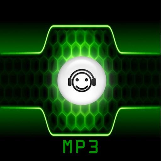 All Songs HARYANVI DJ REMIX 1 0 APK Download - Android Music