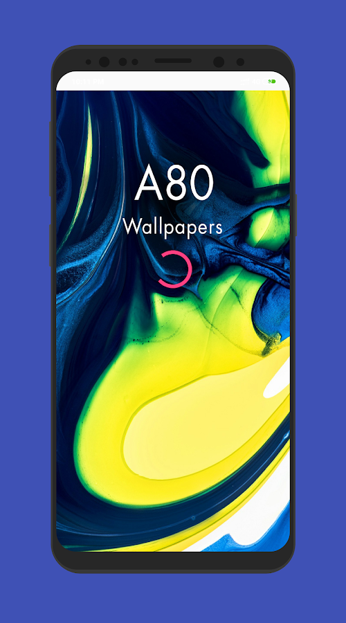 Ngbcomwallpapersc9pro 50 Apk Download Android Cats Apps