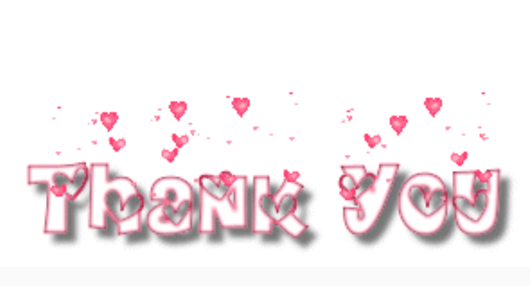 Thank You Gif Images Latest 6 0 0 APK Download - Android