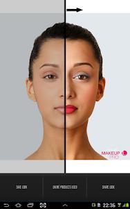 Lakmé Makeup Pro 12.10.5 screenshot 12