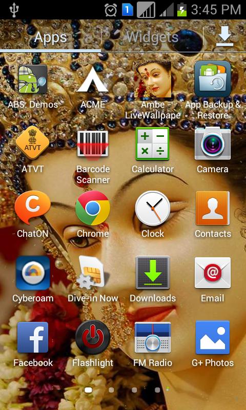 Wallpaper Yadav Download