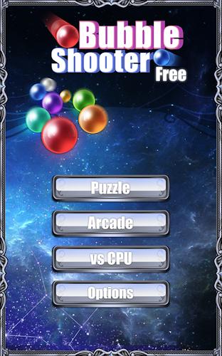 123 bubble shooter