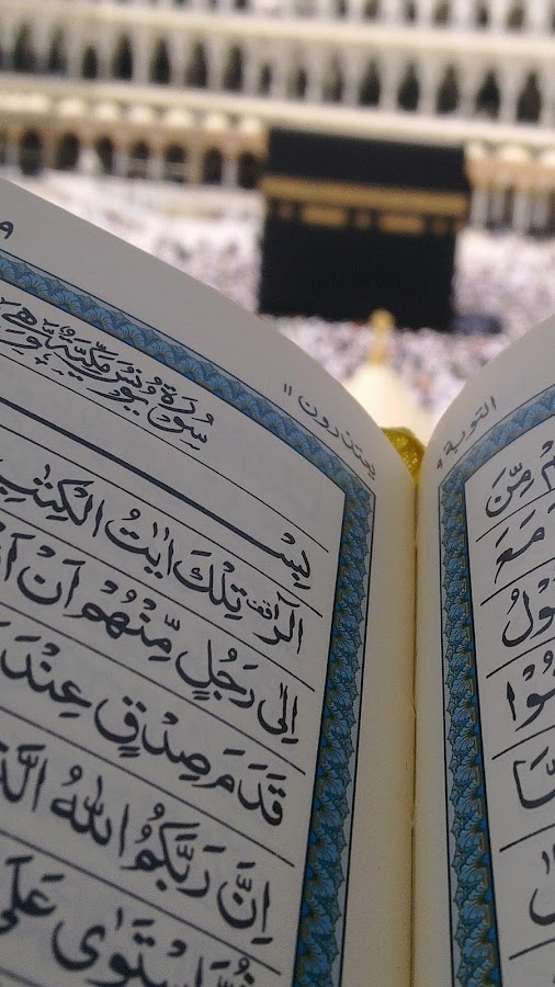 Quran Wallpapers 501 Apk Download Android Lifestyle Apps