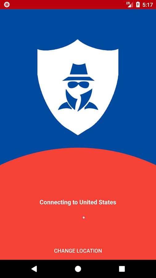 Hide VPN - Hotspot Shield - Free VPN 1 9 n 180503 APK
