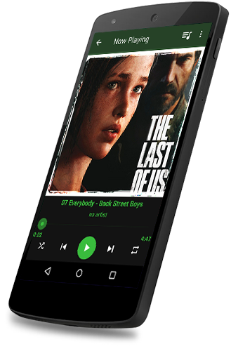 My Music Player Lite 1 0 APK Download - Android Music & Audio Apps