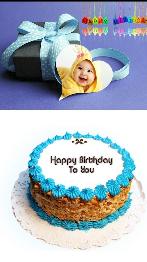 Birthday Cake 24 1445birthday Apk Download Android Photography Apps