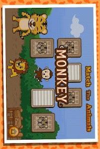 Tiger's Kids World 1.1 screenshot 1
