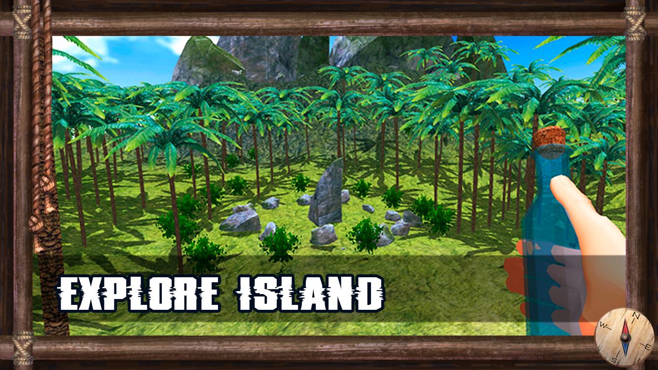 survival island 2017 savage 2 mod apk 1.8.2