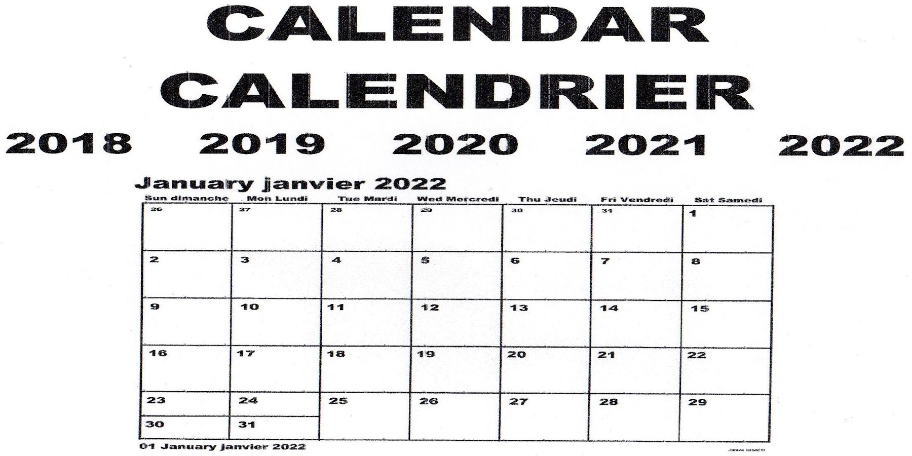 Nyc School Calendar 2020 2021.Calendar Canada 2018 2019 2020 2021 2022 1 0 Apk Download