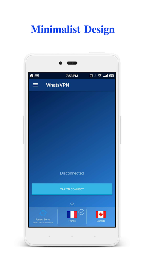 download snap vpn for android 2.3