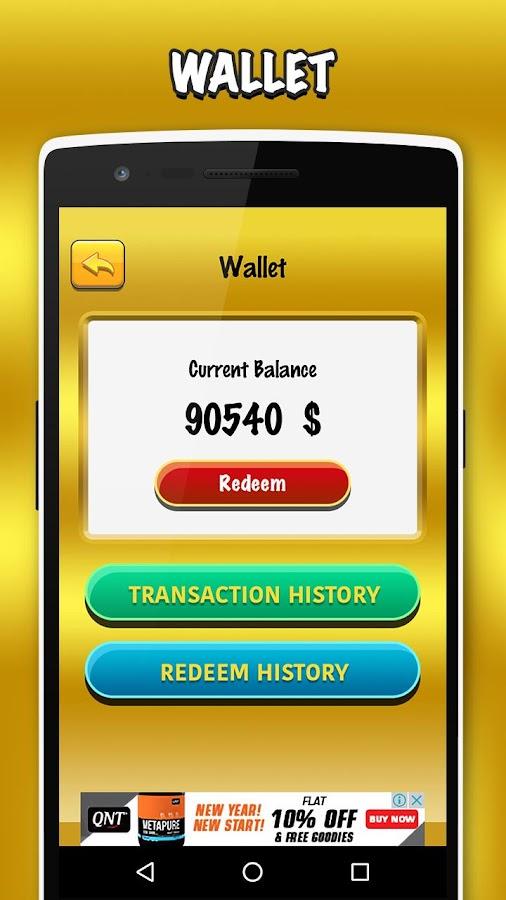 Usa online casinos ky3