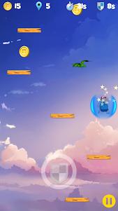 Chubby Jumper 0.9.9 screenshot 5