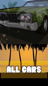Guide for GTA Vice City GO 1.0 screenshot 6