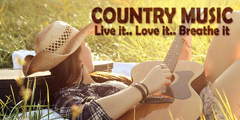 Spaghetti Country Music By Nadia Lanfranconi The Italian Country Rocker