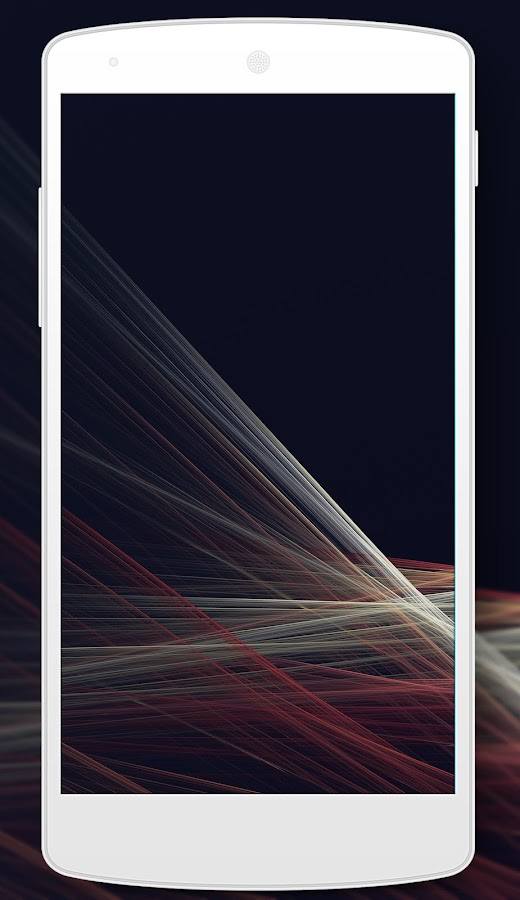 Stock Wallpapers QHD 2K 4K 1 2 APK Download - Android