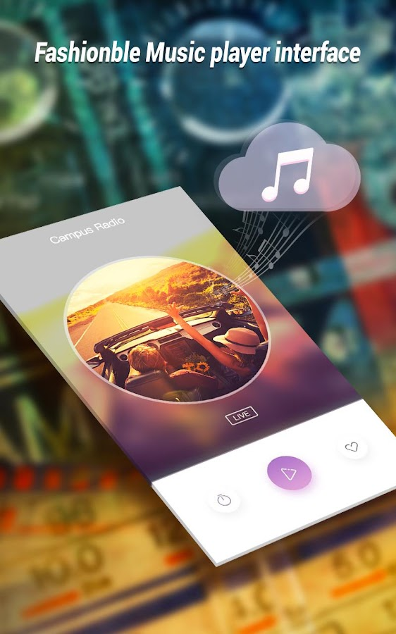Music 2 1 0 APK Download - Android Music & Audio ئاپەکان