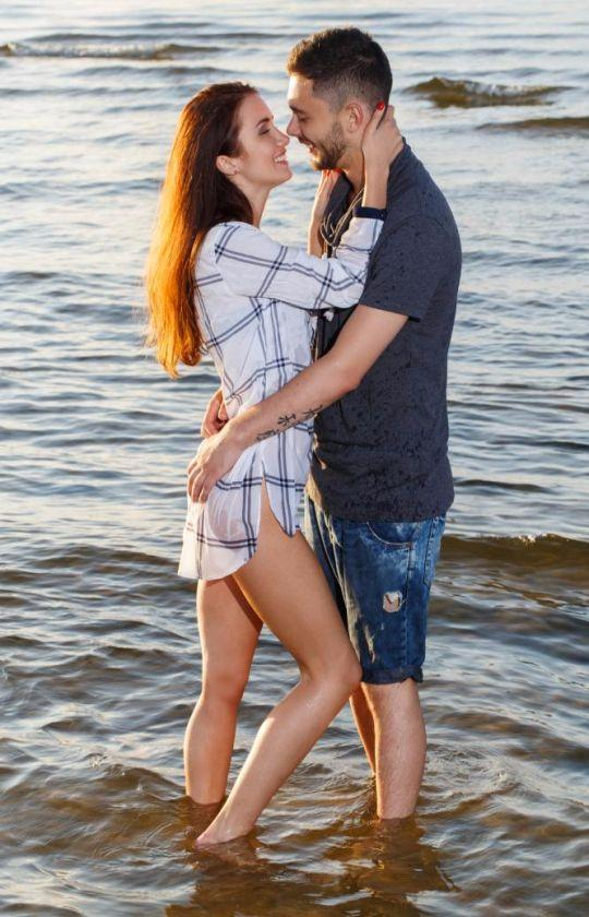 Hot Sexy Couples Hd Wallpaper 50 Apk Download - Android -7684