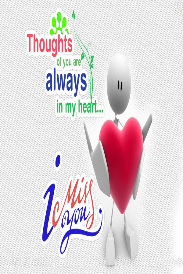 I Love You M S Images Download 75 Hd Romantic Love Couple