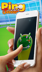 Ping Soccer.io 3.0 screenshot 2
