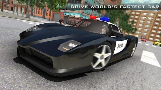 Miami Police Crime Simulator 2 1.3 screenshot 7