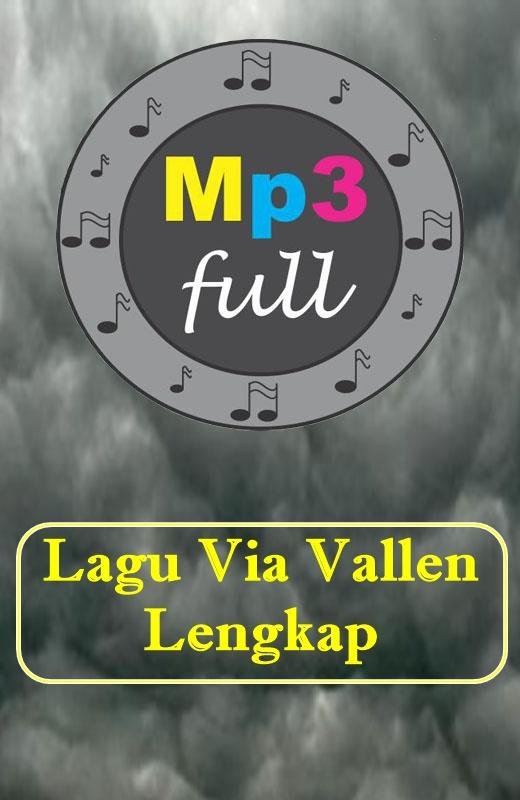 Lagu Via Vallen Lengkap 1 0 Apk Download Android Muzyka I Audio Prilozheniya