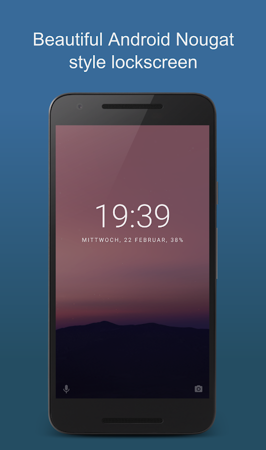 Floatify Pro Unlocker 9 00 APK Download - Android Personalization Apps