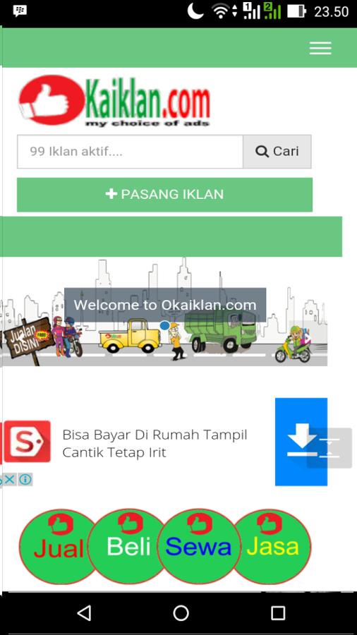 datazione Express Kaskus aziende di matchmaking in Malesia