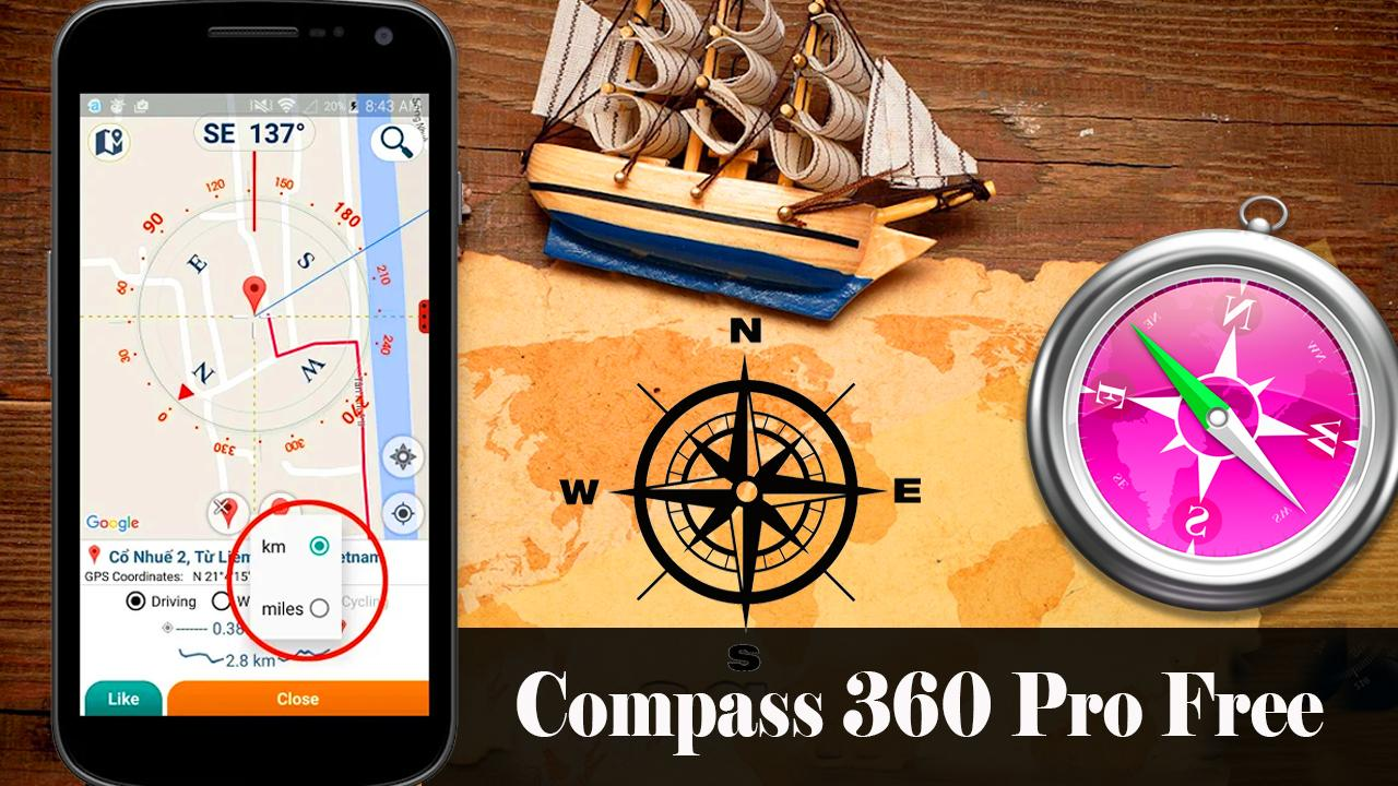 Live Street View-Route Finder-NearbyPlaces-Compass 1 0 3 APK