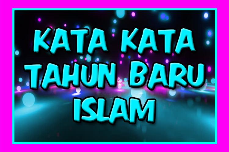 Kata Bijak Tahun Baru Islam 11 Apk Download Android Books