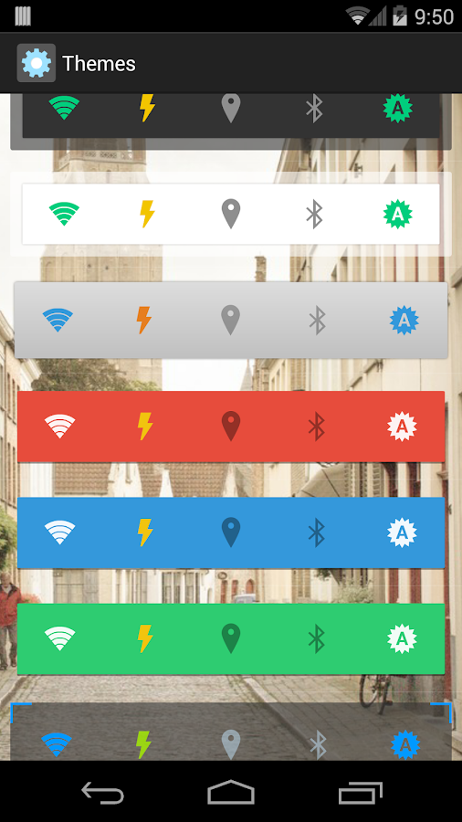 power toggles apk android 2.3