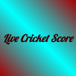 India vs WestIndies Live Score 1.0 screenshot 2