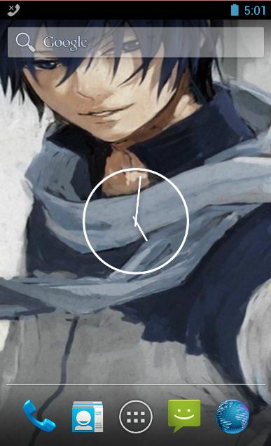 Download 1000 Wallpaper Android Hd Anime Boy HD Gratis