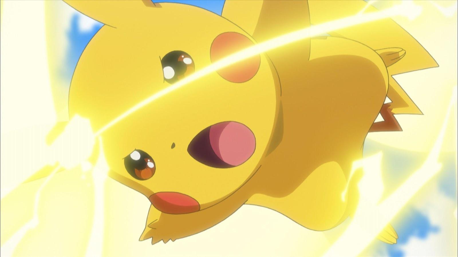 Download pokemon challenge google maps apk