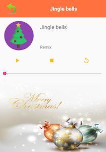 Carol of Christmas 1.0 screenshot 3