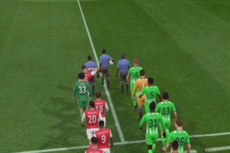 Guide For Dream League 2018 1.0.0 screenshot 4