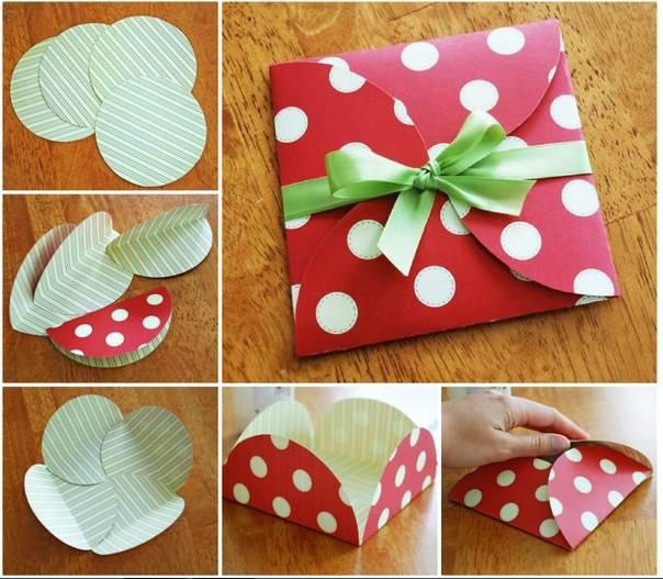 Diy Gift Box Ideas 1 0 Apk Download Android Lifestyle Apps